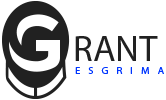 Grant Esgrima | Material de Esgrima